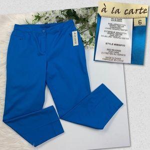 Ala Carte Pants